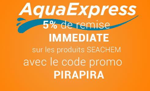 Aquaexpress.eu