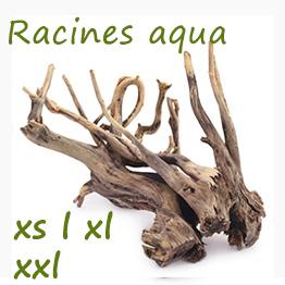 Aquaexpress.eu